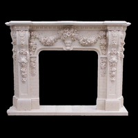 New Design Fireplace Stove
