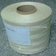pp cable filler yarn/polyester sewing thread/packing rope/nylon seine twine mason line