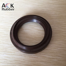 Rotary Shaft Double Lip NBR Oil Seal