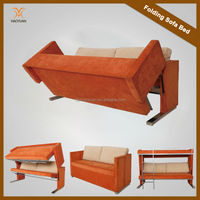 New Arrival portable sofa bed