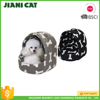 Promotional Various Durable Using Decorative Dog Beds
