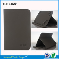 leather Universal tablet case for 7inch 8inch 9inch 10inch