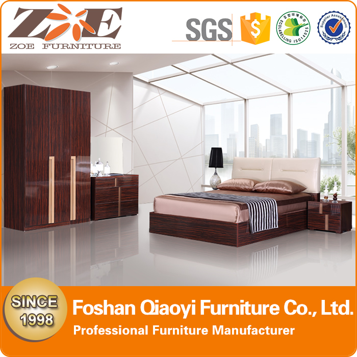 Modern Simple Hotel Bedroom Furniture   Buy Hotel Furniture,Hotel Room  Furniture,Hotel Furniture Simple Product On Alibaba.com