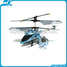 cheaper price Avatar 4ch rc helicopter 4channel remote control helis r/c heli toys Z008