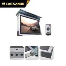 20inch Roof Mount Monitor With IR Transmitter