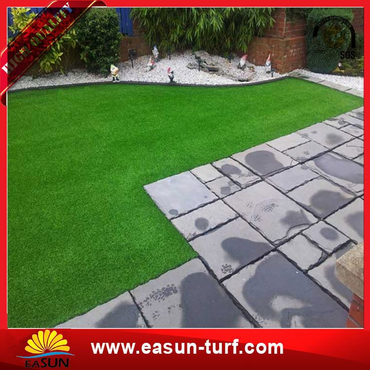 putting green for home garden cheap composite decking tiles playground kids indoor