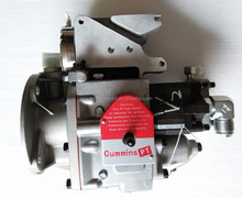 genuine N14 NTA855 Cummins diesel PT Fuel Pump 4913582