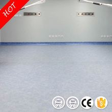Best Price high quality garage portable interlocking vinyl flooring from china
