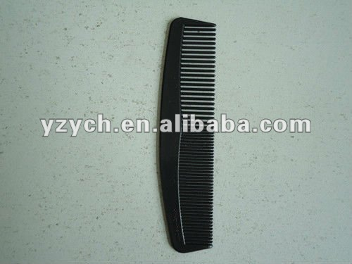 cheap easy comb