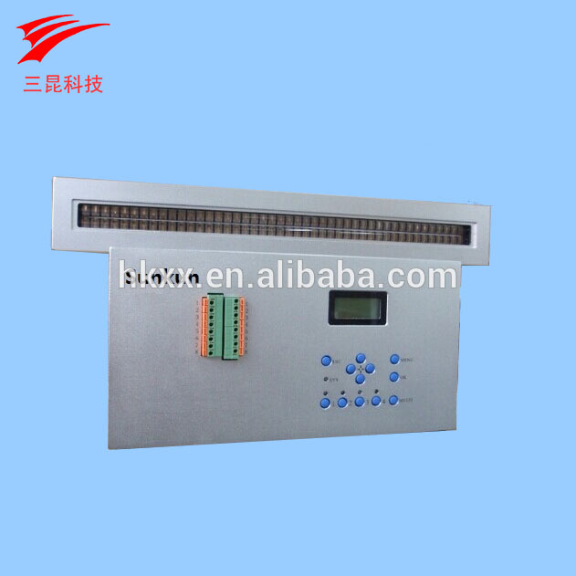 405nm uv led curing machine led uv offset printing uv led paint curing system