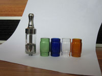 latest e cigarette pro tank 2 best price new pyrex protank