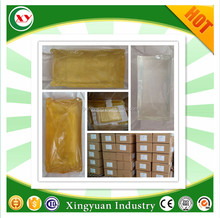 Chinese Low-cost hot melt spandex and structure adhesive for baby diaper making