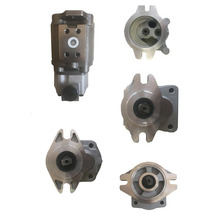 CAT series high quality gear pump Loaders