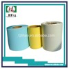 Harmless PE Film Polyethylene Pe Film