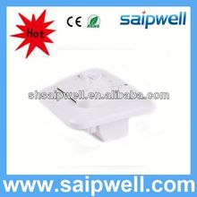 thermostat thermal protector temperature switch