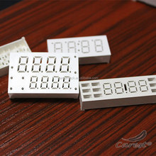 Manufacturer plastic wall clock plastic injection mould double mold