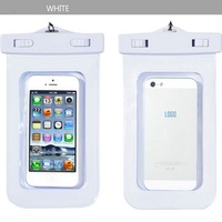 Favorites Compare Wholesale Price! Mobile phone waterproof sling bag for iphone