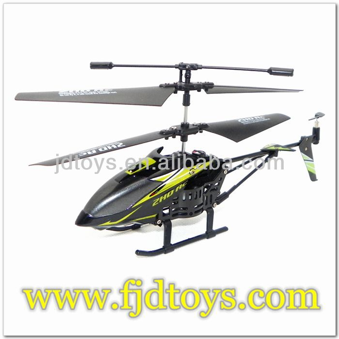 2014 new 3.5 channel sale mini helicopter toys