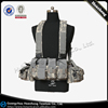 Paintball Airsoft Laser Tag Magazine Pouch 600D Military Tactical Vest