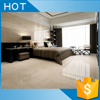 WJ9902 800x800mm hot selling products cheapest 1 inch ceramic tile