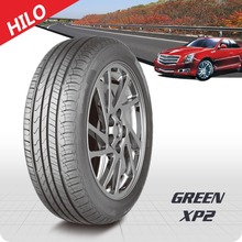 Directly by tyres from china hilo brand car tyres made in china