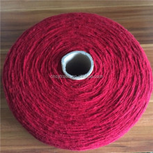 yarn price carded fabric yarn hot sell cotton yarn export india