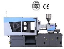 Hot-Selling Plastic Cup Household Injection Moulding Machine 530Ton