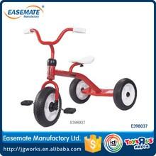 Child-s-Tricycle-Child-Toys.jpg_220x220.jpg