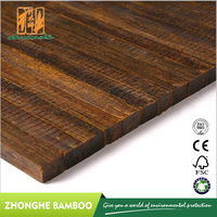 Factory price Flame retardant Healthy bamboo outdoor flooring