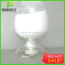 High quality antibiotic sulfadiazine+trimethoprim
