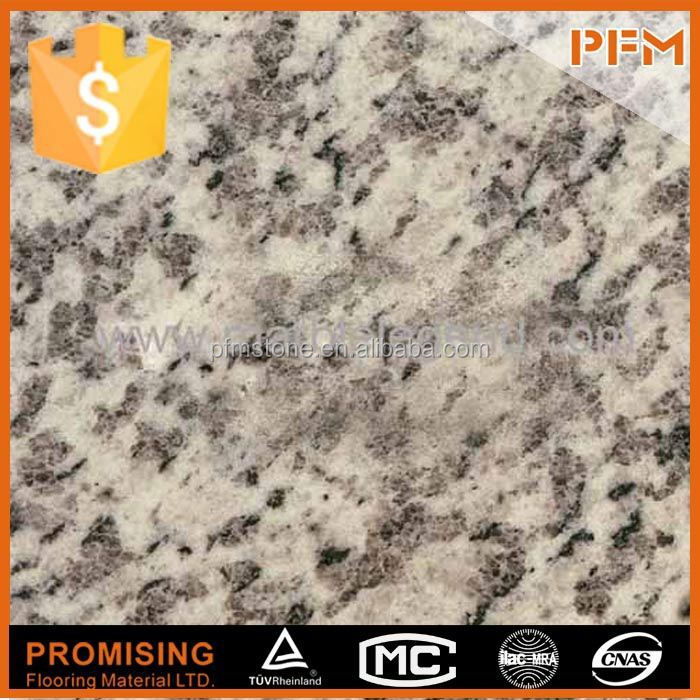 high quality polished costa esmeralda granite from factory