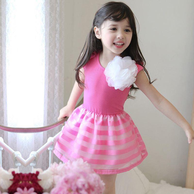 Venta al por mayor proveedores ropa coreana-Compre online los ...