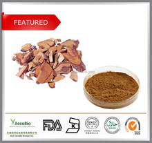 Best quality Lei Gong Teng Extract, Best price Tripterygium Wilfordii Extract powder