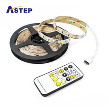 DC 24V SMD 2835 IP 65 flexible constant current LED ribbon LED strip