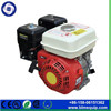 OHV gasoline engine,electric start gasoline engine,4-stroke gasoline engine