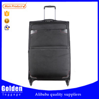 China best selling products luggage distributors men's business trolley luggage carry on luggage travel bag