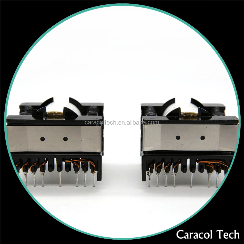 ETD54 22pin Switching Mode Transformer From Transformers Manufacturing