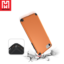 HWcase china high quality wholesale cell phone Armor Light Case for iPhone 7