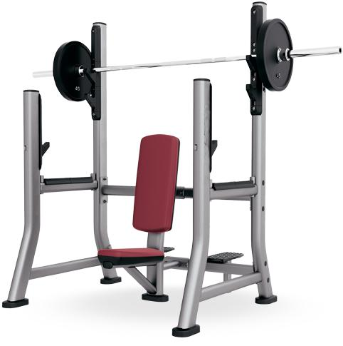 Top quality Gym equipment/gym bench/adjustable bench/<strong>Fitness</strong>+