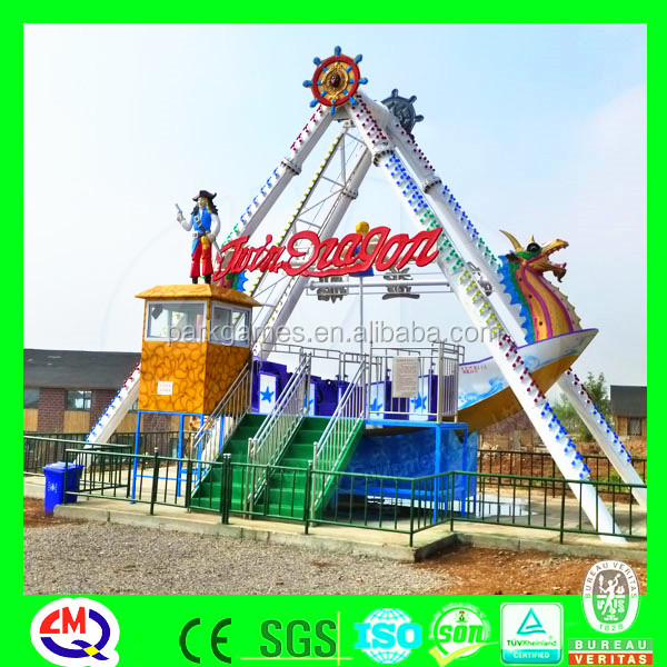 Facebook online Alibaba fr limeiqi fairground pirate ship ride for sale