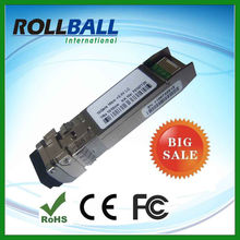 Nice price Original manufacturer 10g hp cwdm sfp 40km from 1270 to 1330nm