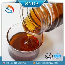 SR6012 Steam Heat Transfer Oils complex additive lubricant additives diesel fuel additive