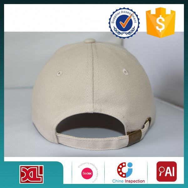 Latest Hot Selling!! Good Quality fashion original men cap 100% cotton from direct manufacturer