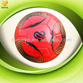 Promotional Size 5 PVC Football