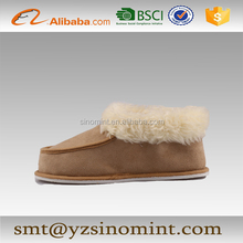 ballet slippers wholesale on alibaba express