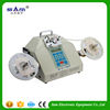 COU2000EX Leakage detection SMD Component Counter,missing pocket check SMD Chip counter