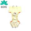 China manufacturer dog nappies old dogs puppy male dog diapers
