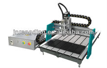 YAKO driver wood CNC router
