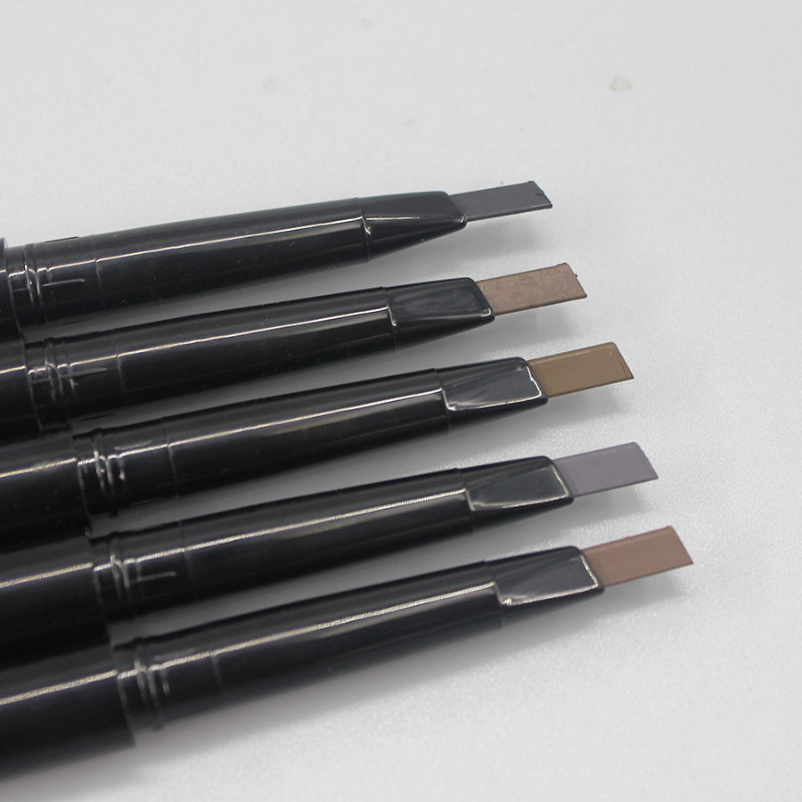 New products waterproof eye brow definer