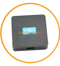 All in 1 High Speed Card Reader USB 3.0 SD TF CF XD M2 MS from dailyetech